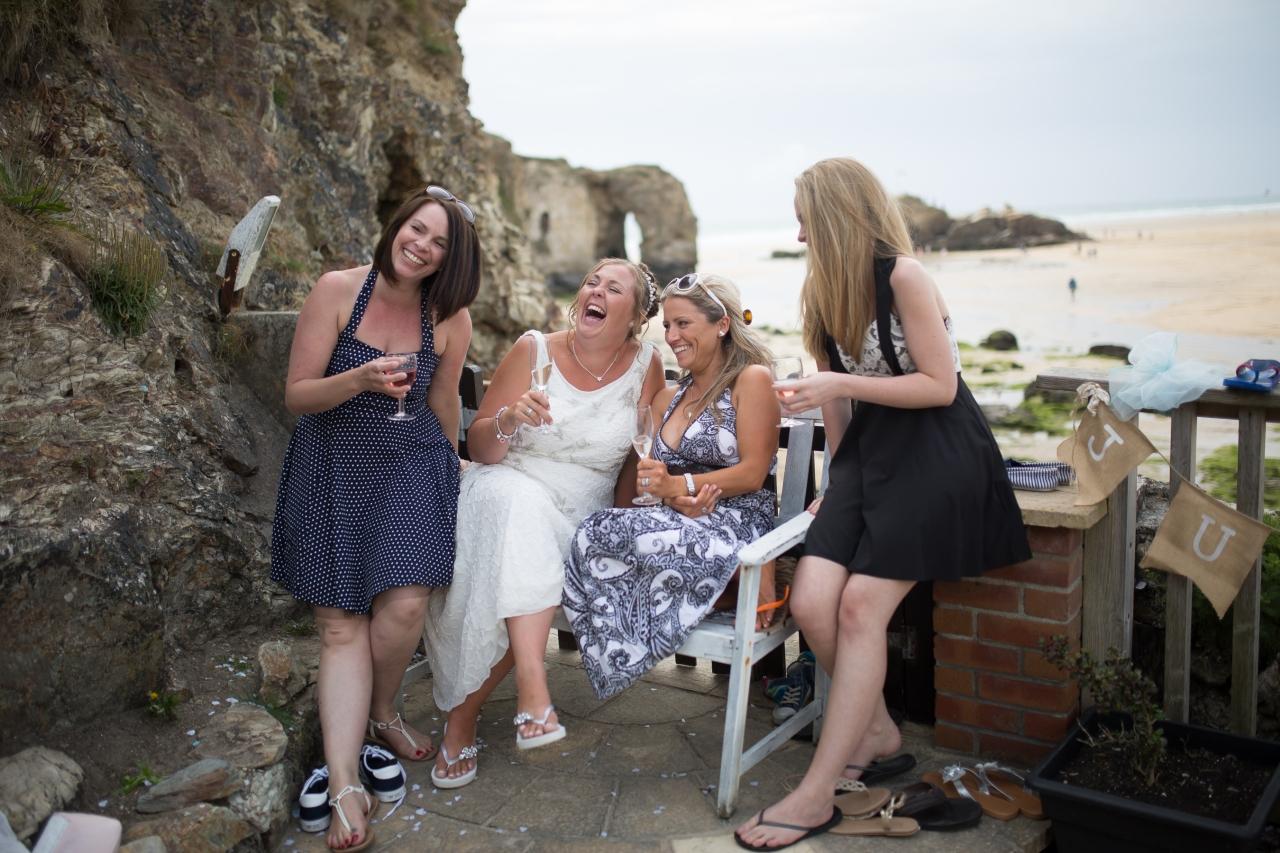 wedding-1327