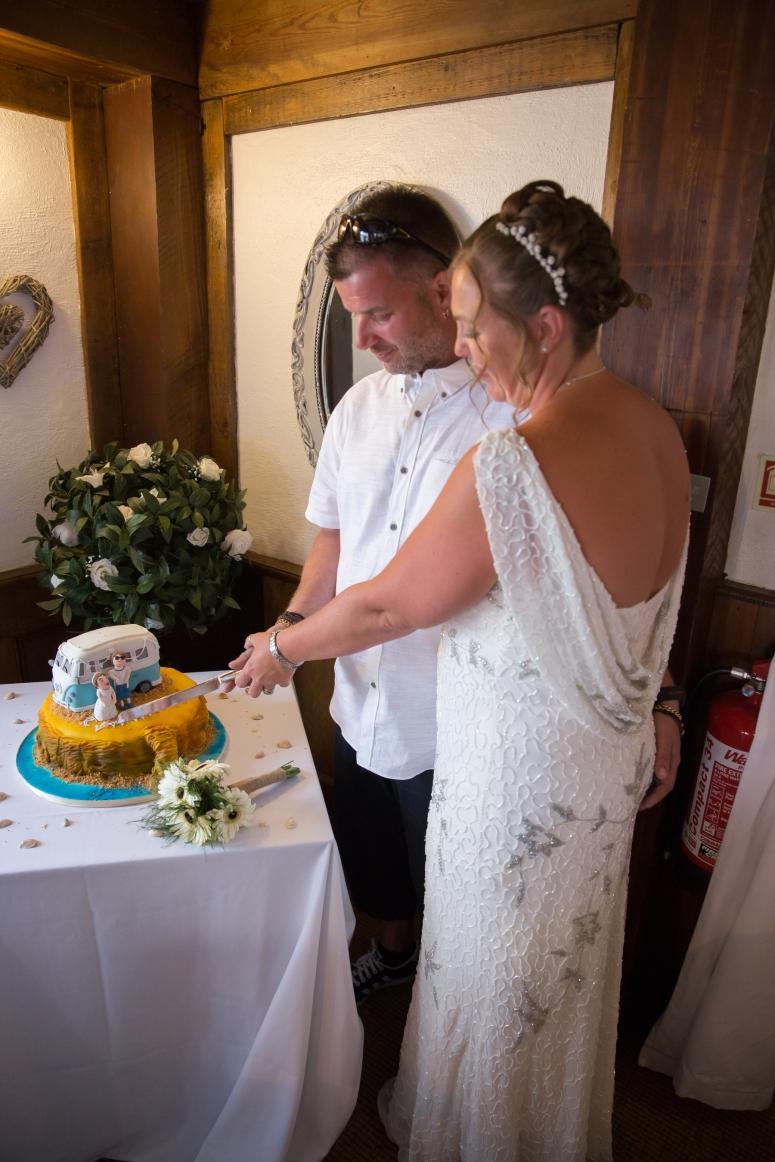 wedding-1388