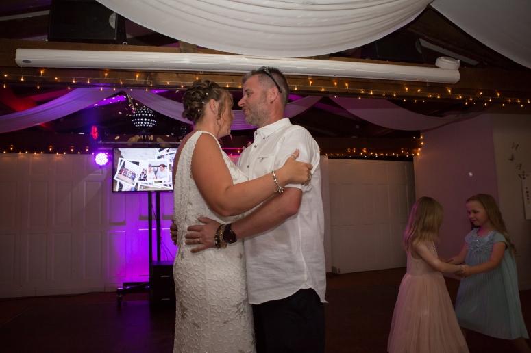 wedding-1404
