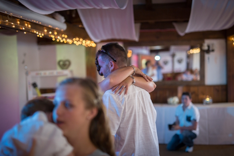 wedding-1410
