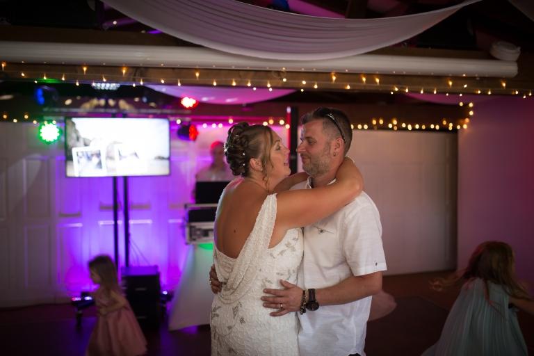 wedding-1422