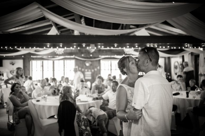 wedding-1431