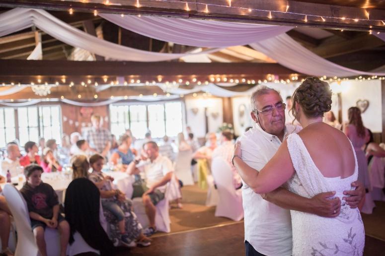 wedding-1444