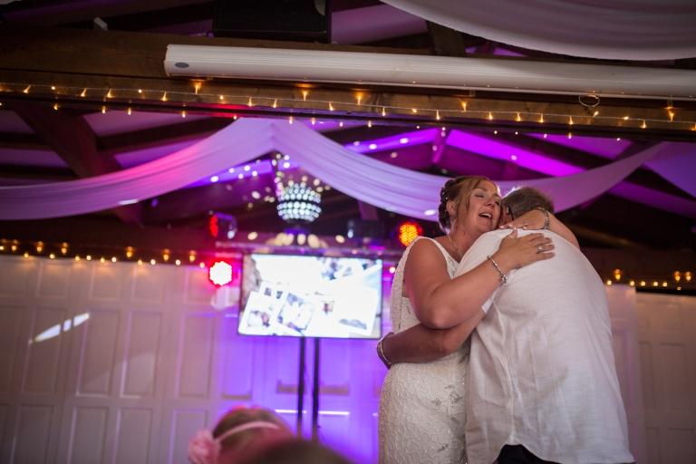 wedding-1458