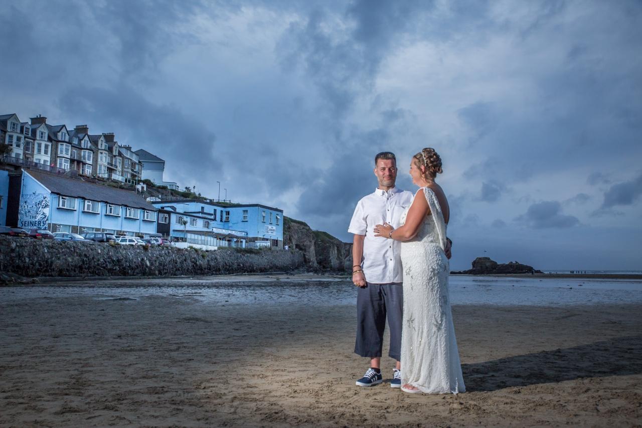 wedding-1509