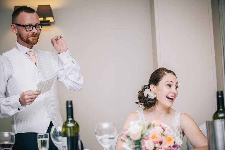 wedding-166