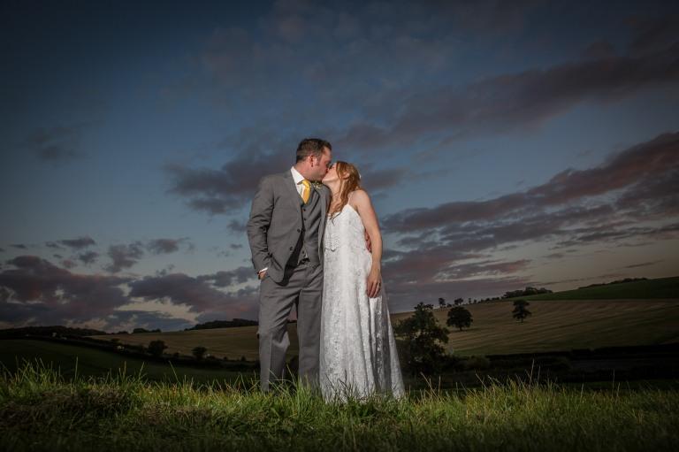 wedding-259