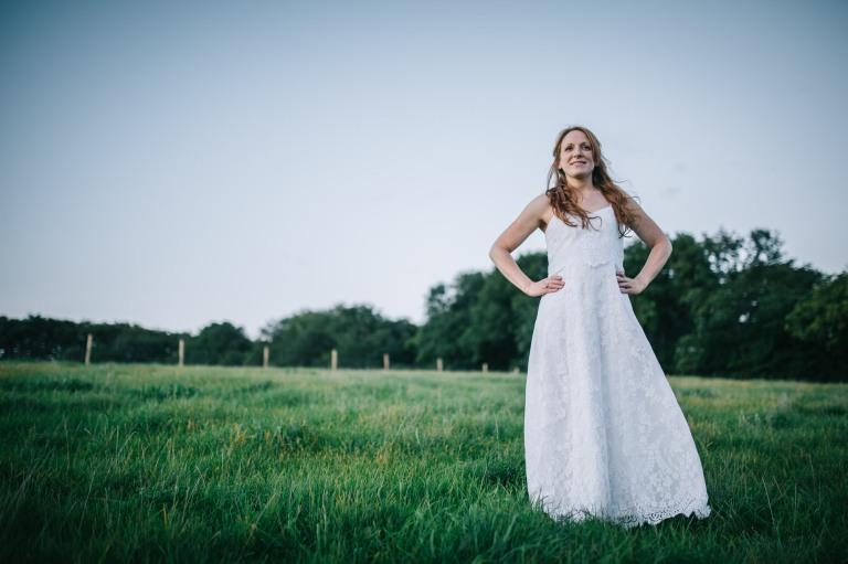 wedding-264