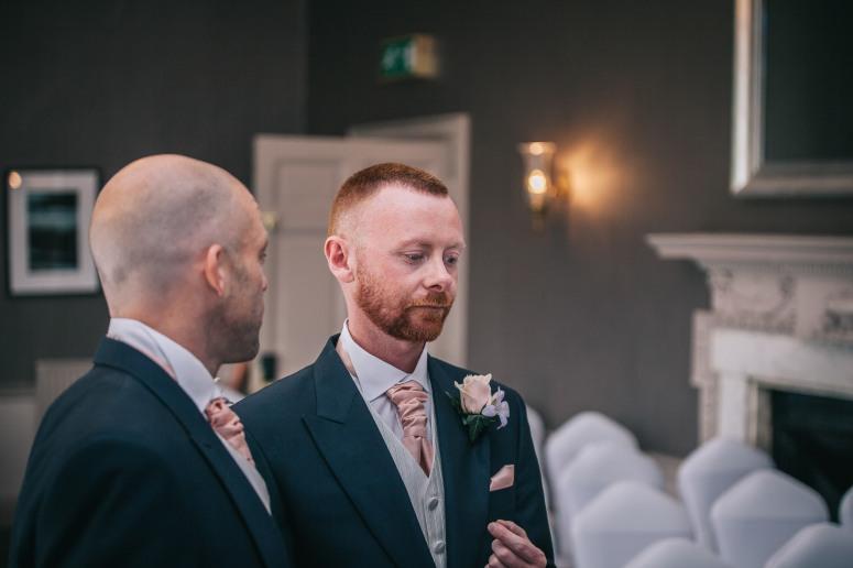 wedding-48