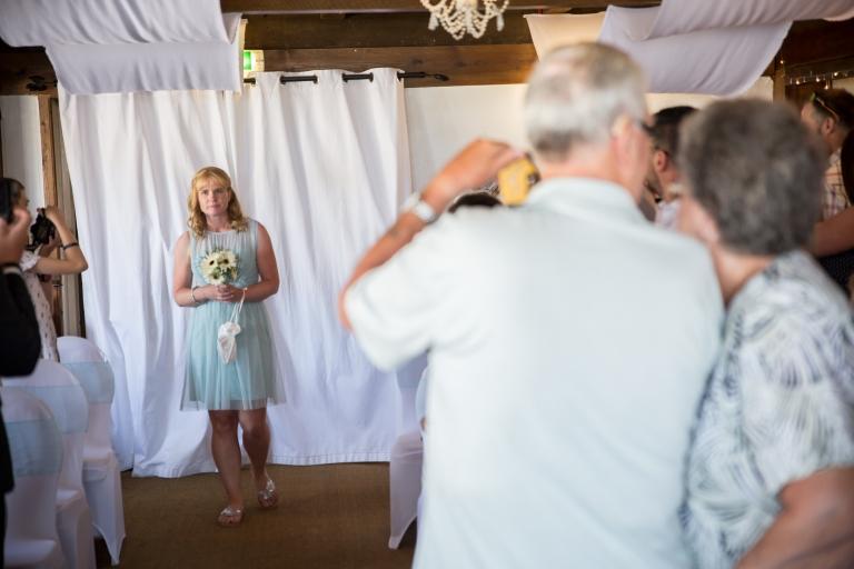 wedding-495