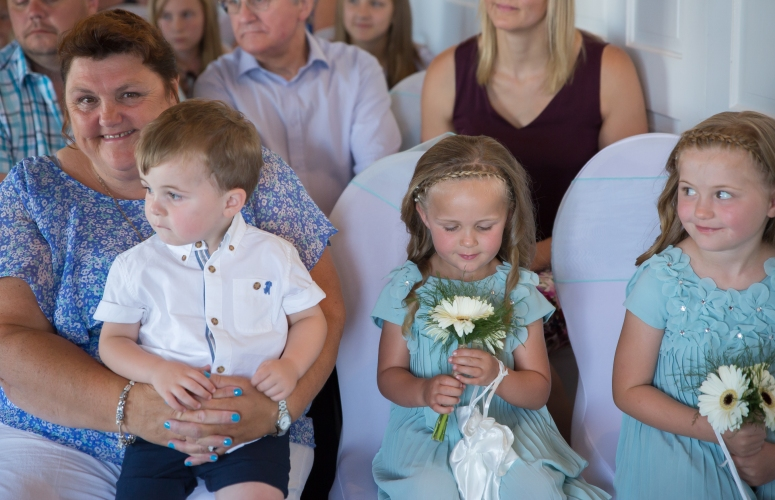 wedding-516