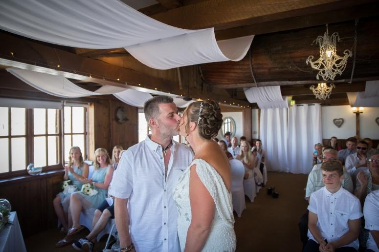 wedding-580