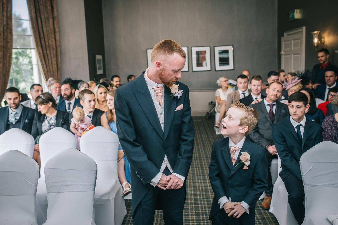 wedding-58