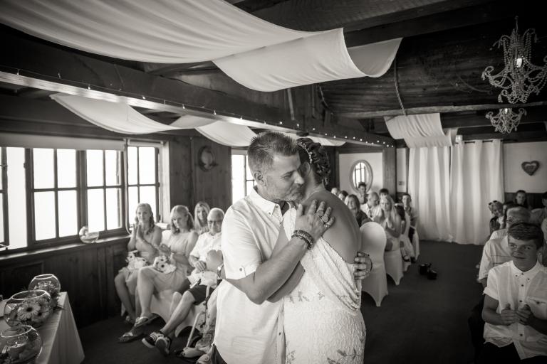 wedding-585