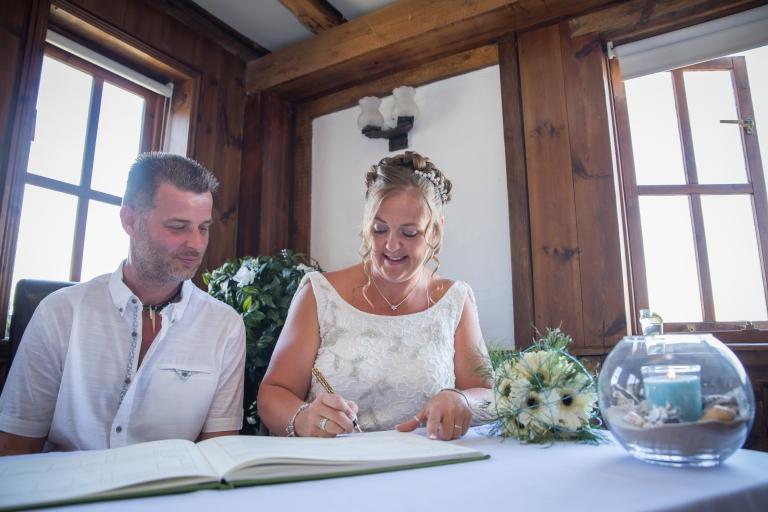 wedding-619