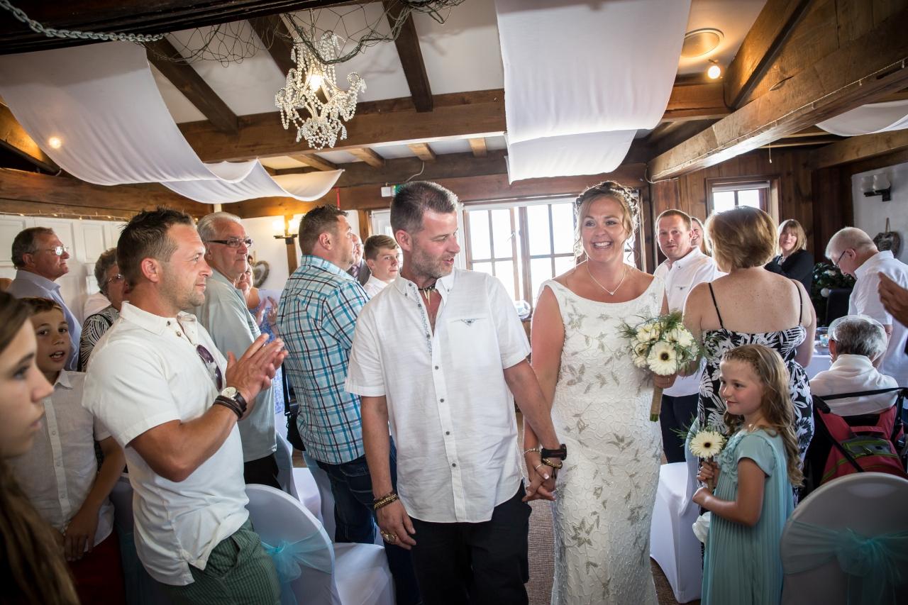 wedding-649