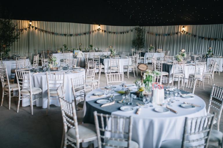 wedding-71