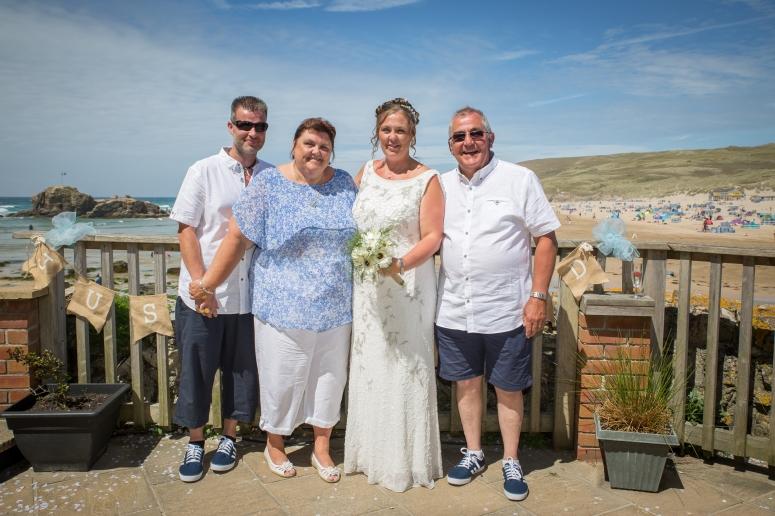 wedding-717