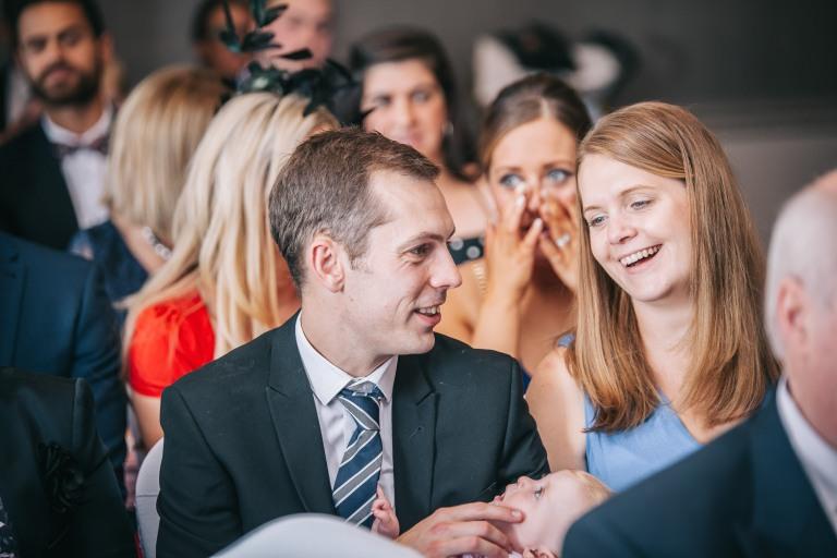 wedding-81