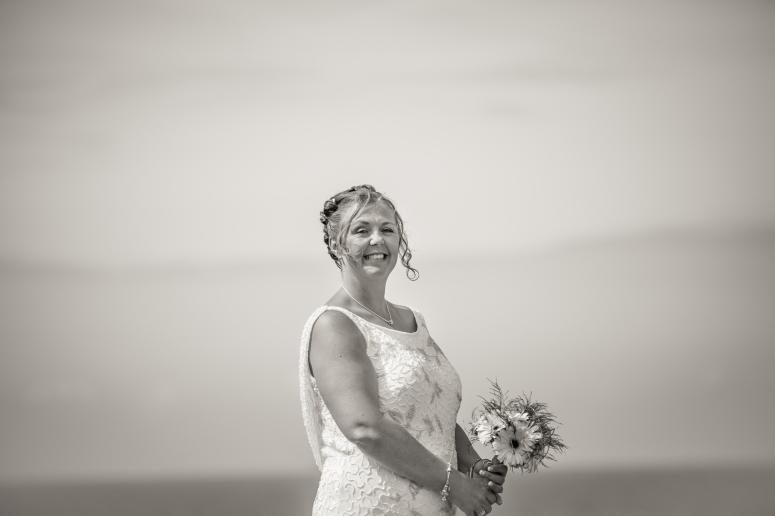 wedding-877
