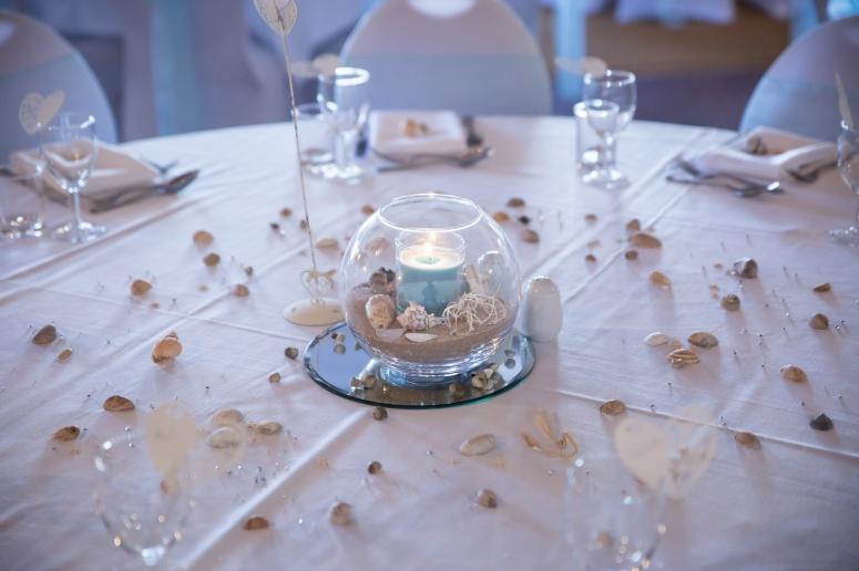 wedding-883