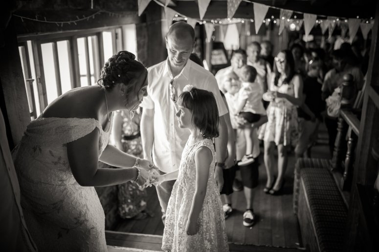 wedding-933