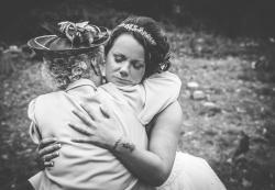 Newbury wedding photography, wedding photography newbury,wedding photographers newbury,newbury manor hotel,sandford springs wedding photography,pitt hall barn wedding photography