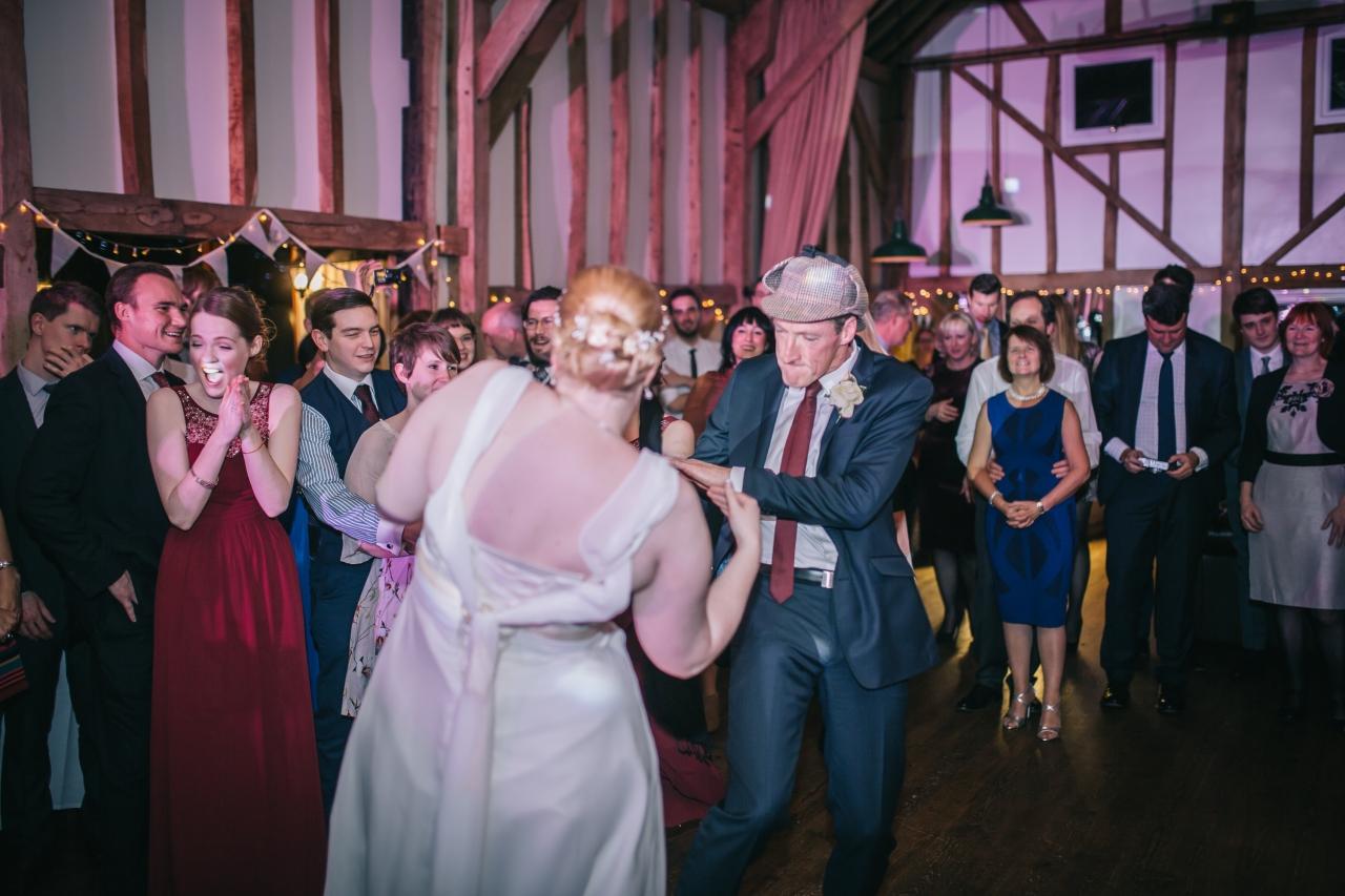 wedding-1016
