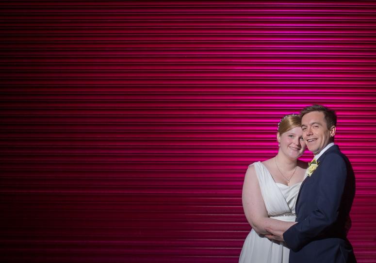 wedding-1037