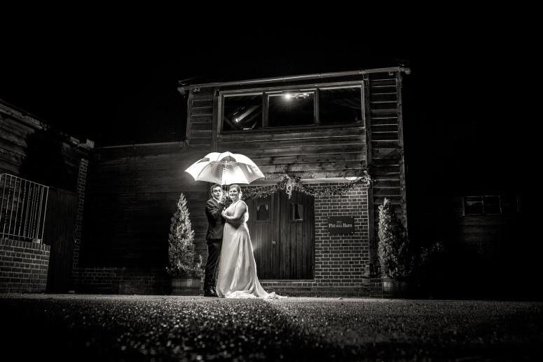 wedding-1054