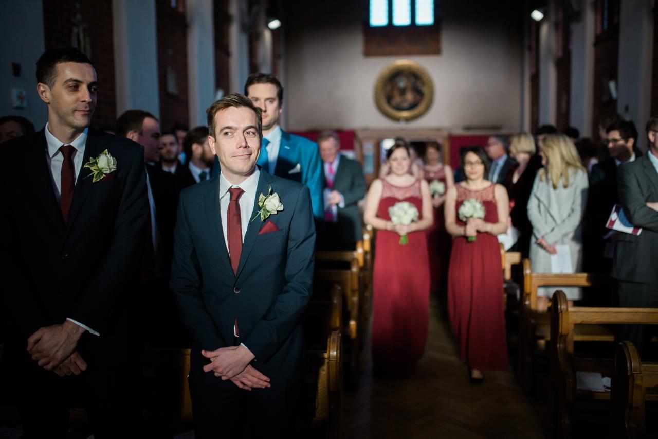 wedding-137