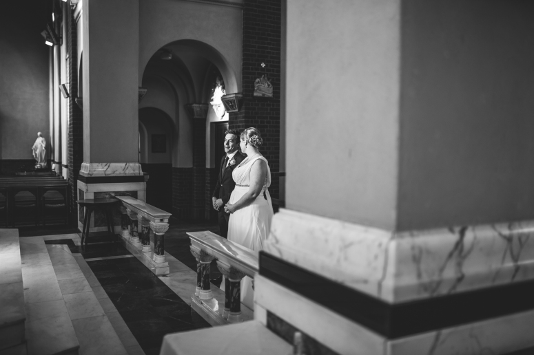 wedding-164