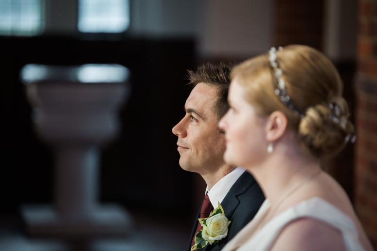 wedding-199