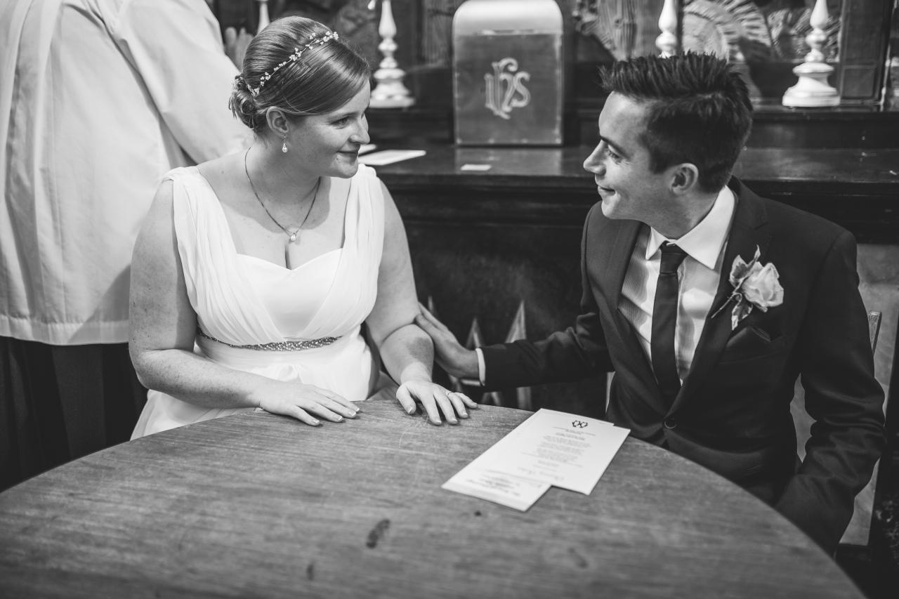 wedding-309