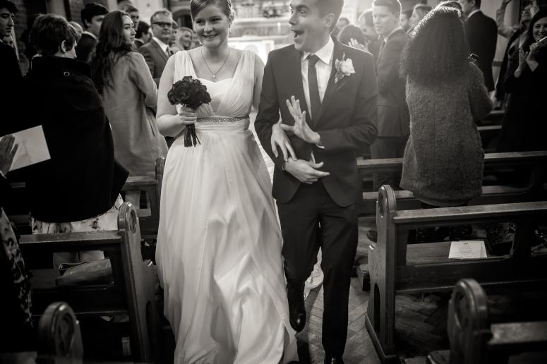 wedding-351