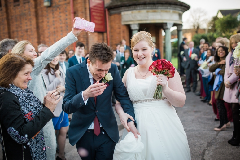 wedding-388