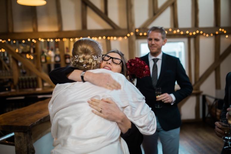 wedding-432