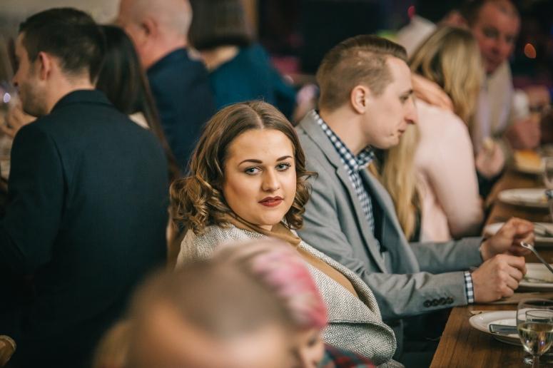 wedding-556