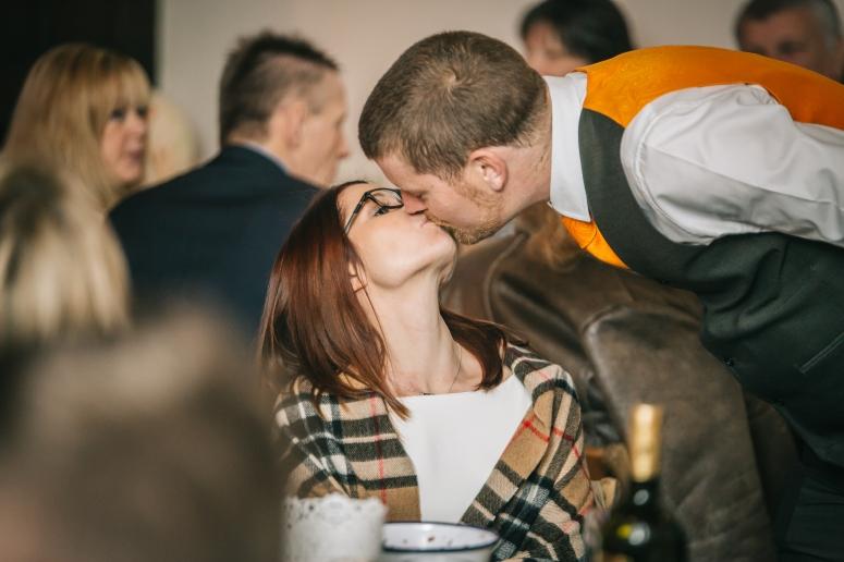 wedding-589