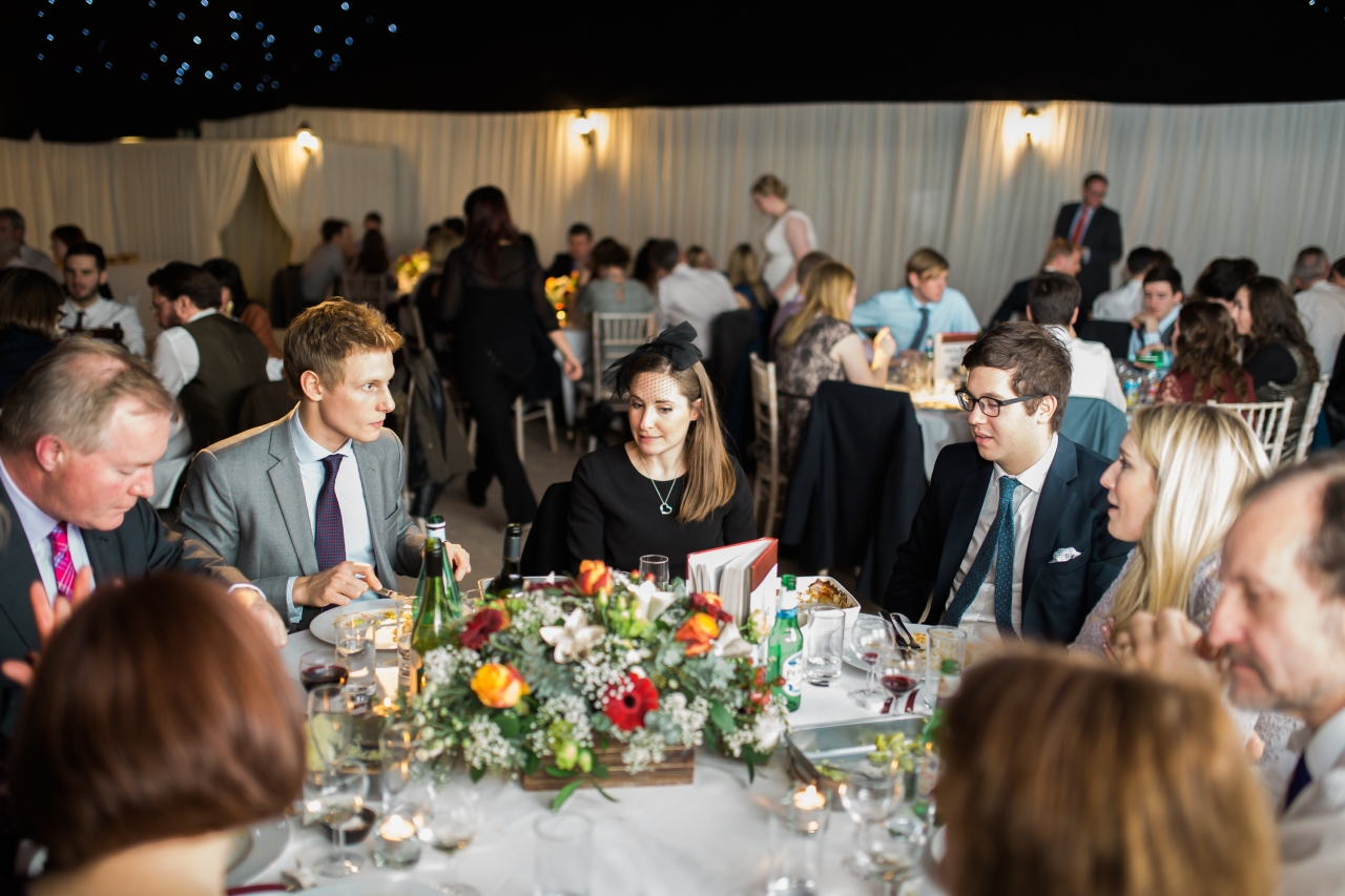 wedding-680