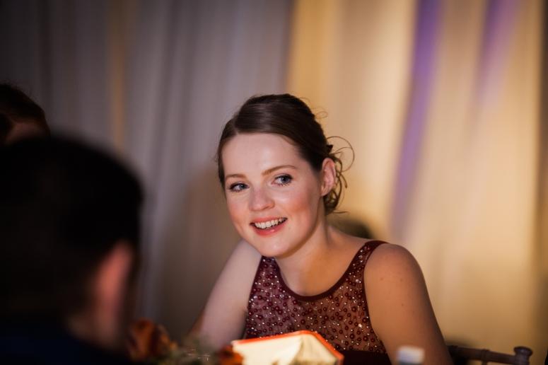wedding-723