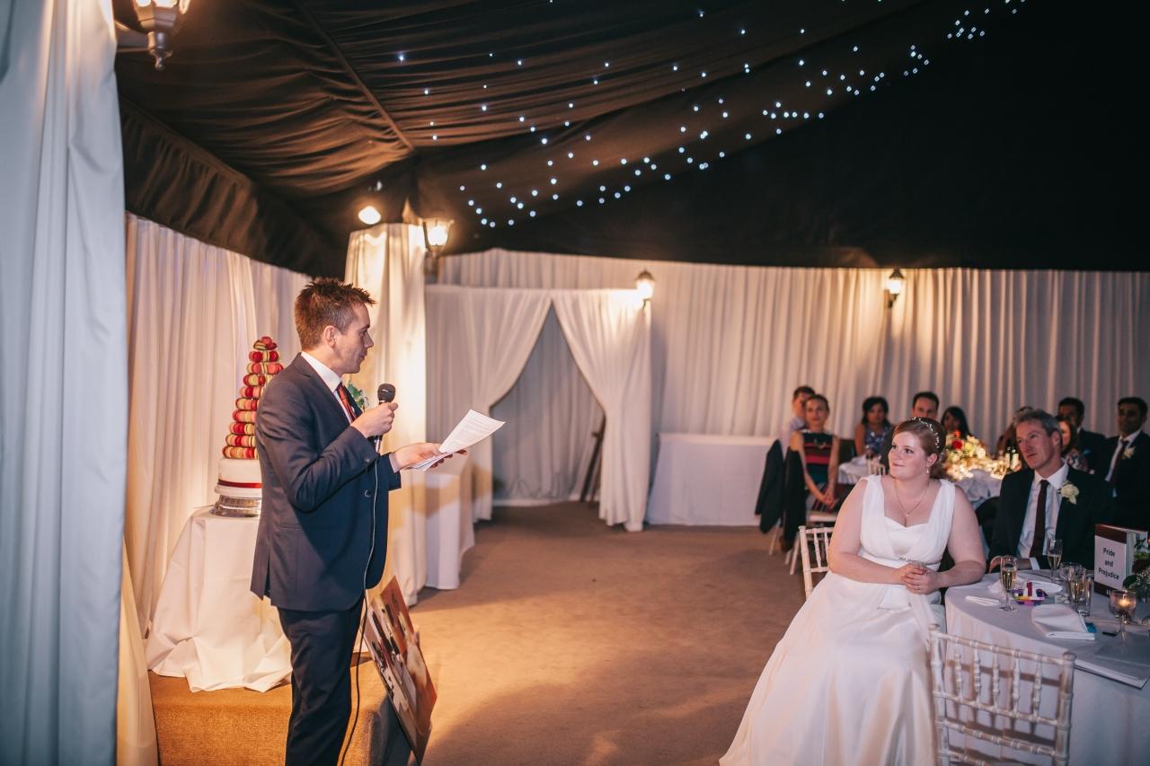 wedding-882
