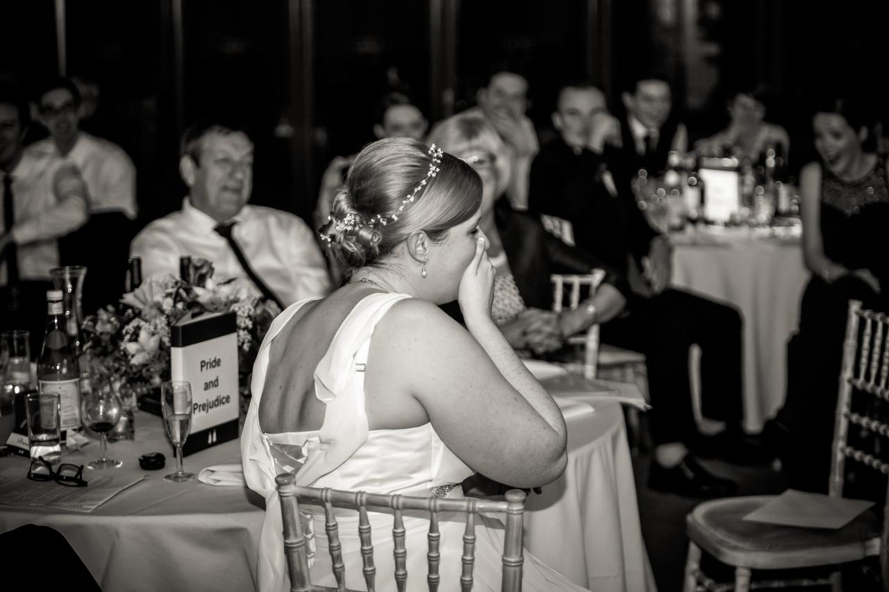wedding-907