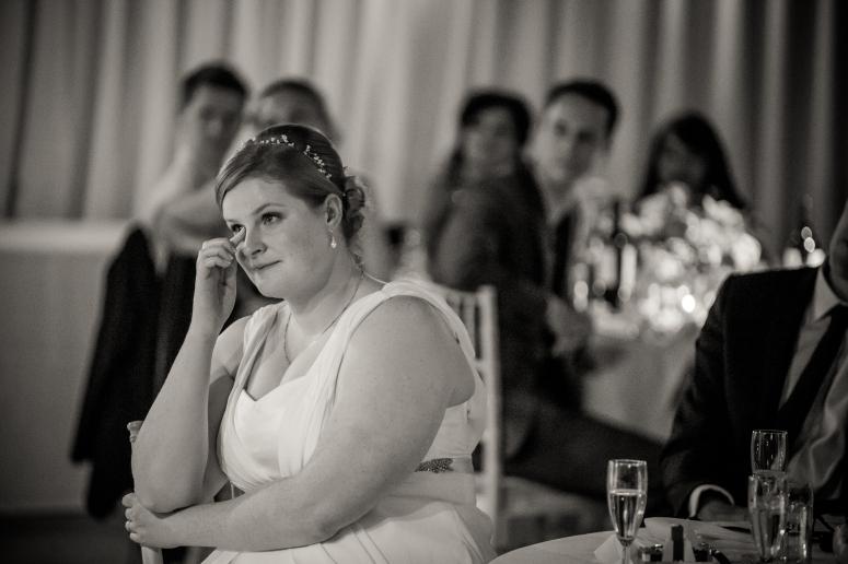 wedding-926