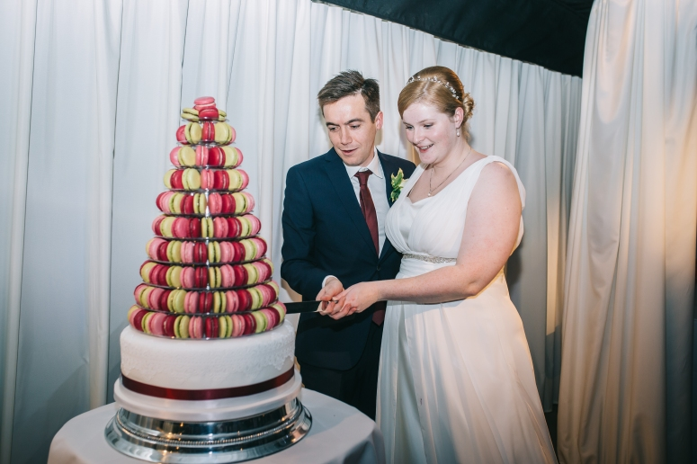 wedding-958