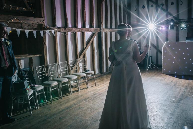 wedding-972