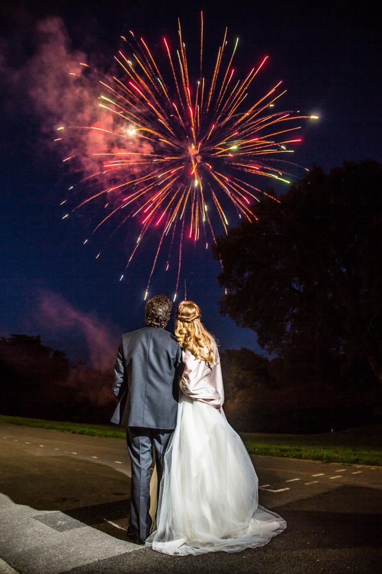 wedding-1072