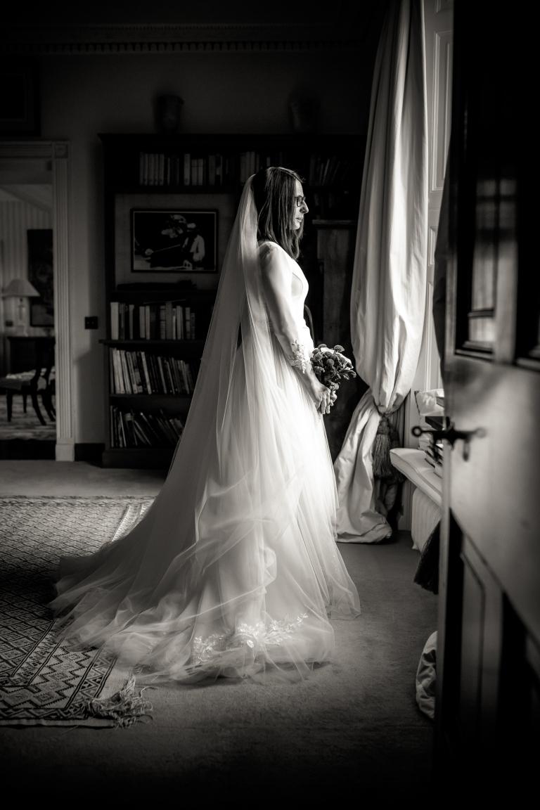 wedding-322