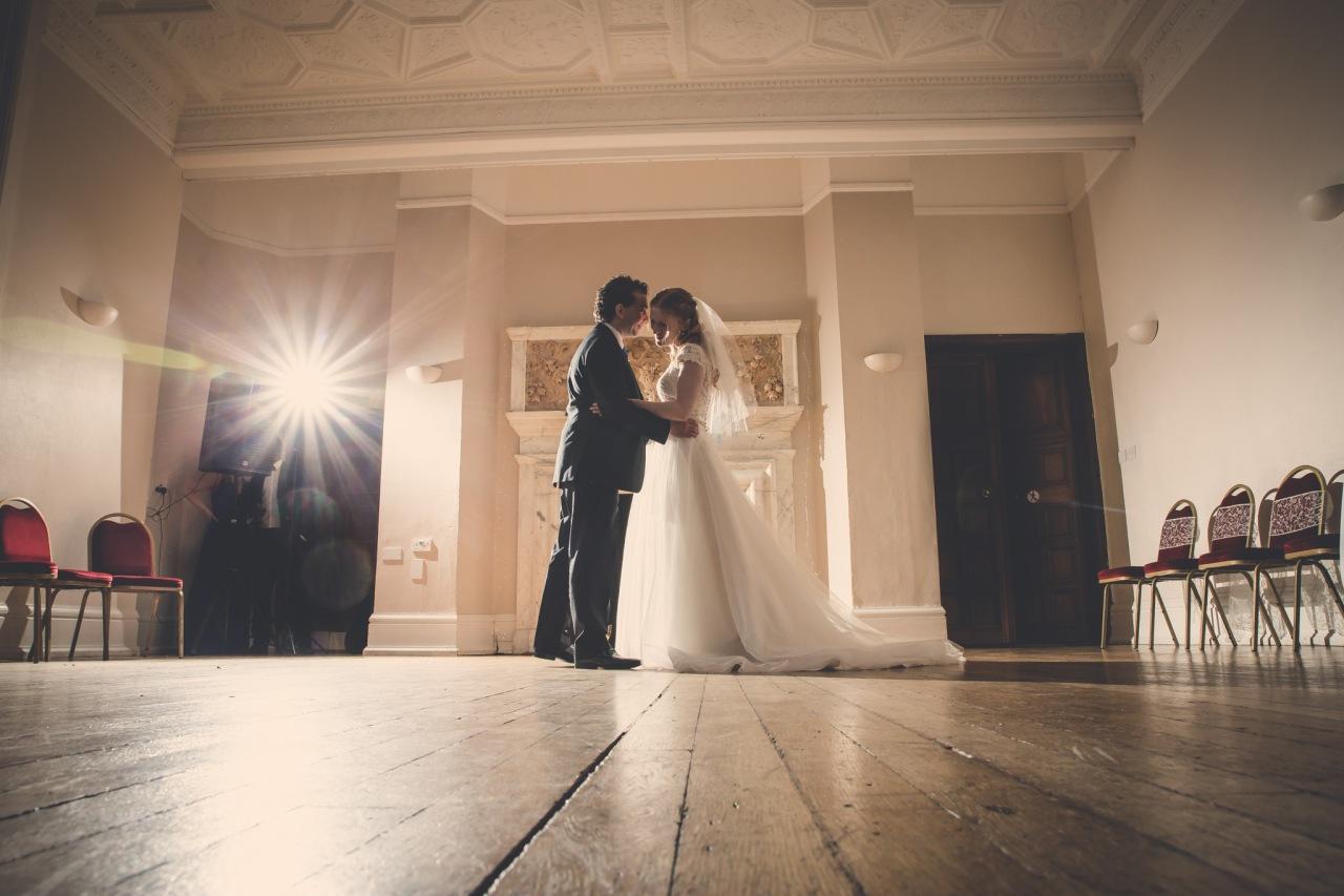 wedding-1013