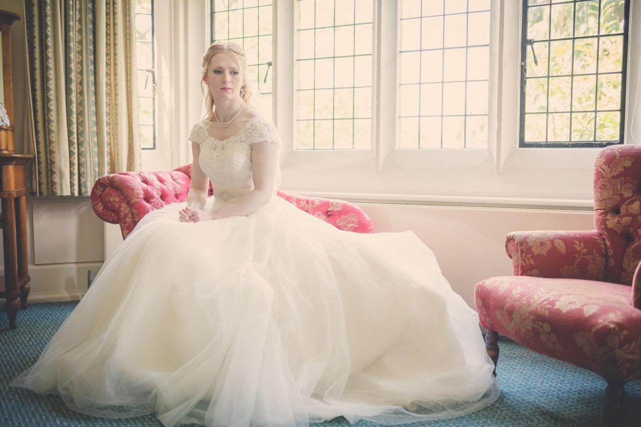 wedding-214